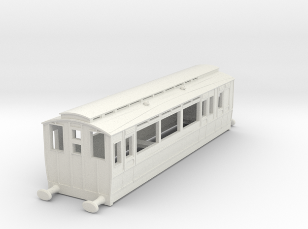 o-148-furness-steam-rm-trailer-1 in White Natural Versatile Plastic