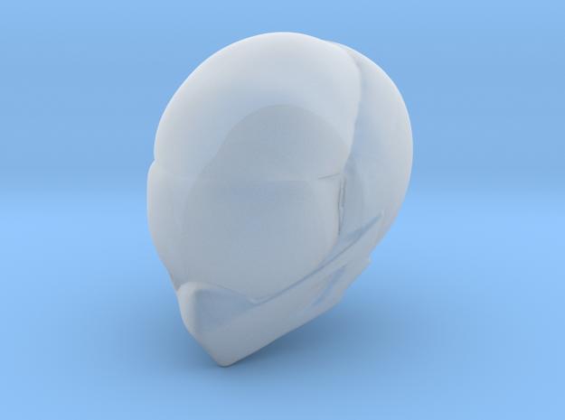 1/12 Formula Racing Helmet