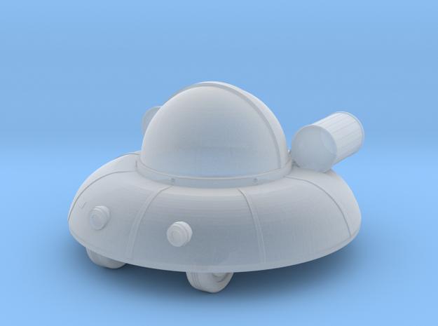 UFO (small version)