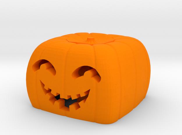 Halloween pumkin keycap 3 - cherry MX