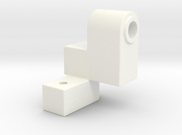 mtacrpl_03 in White Processed Versatile Plastic