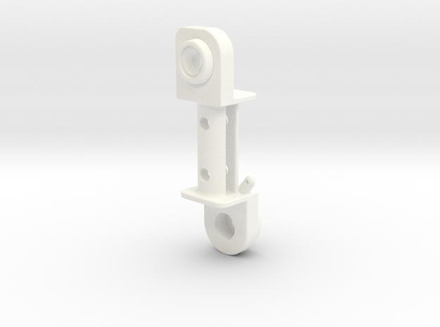 proximal_2-4_l in White Processed Versatile Plastic