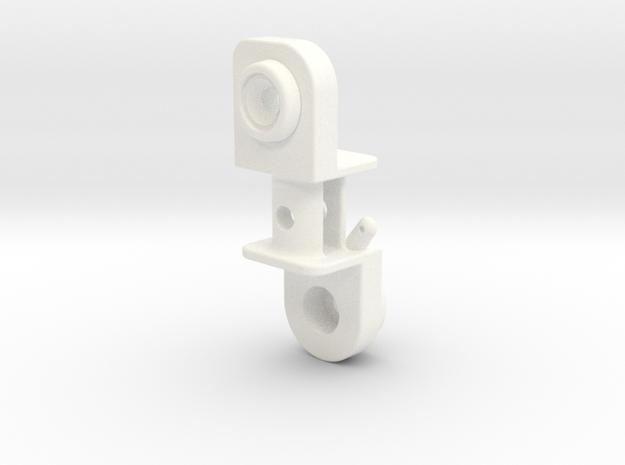 proximal_5_l in White Processed Versatile Plastic