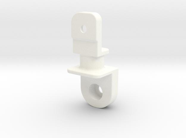 medial_4_r in White Processed Versatile Plastic