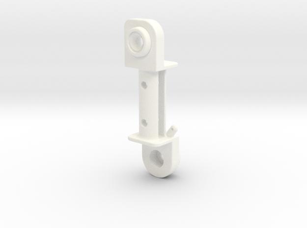 proximal_3_l in White Processed Versatile Plastic