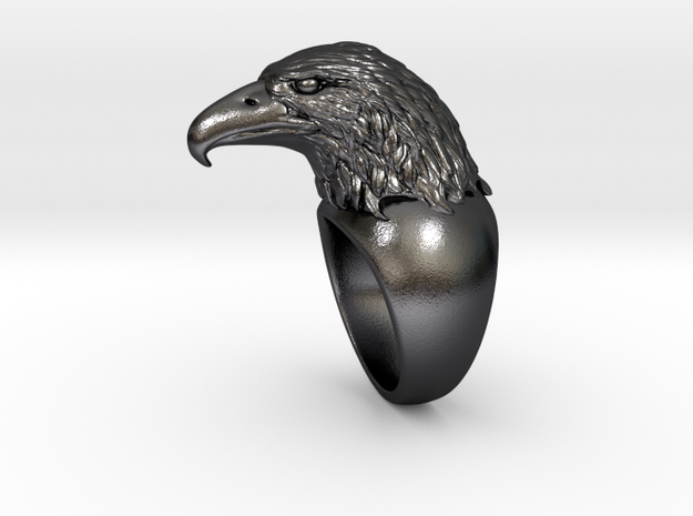 Eagle_Ring_18mm_Inside