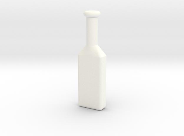 whiskey2 in White Processed Versatile Plastic