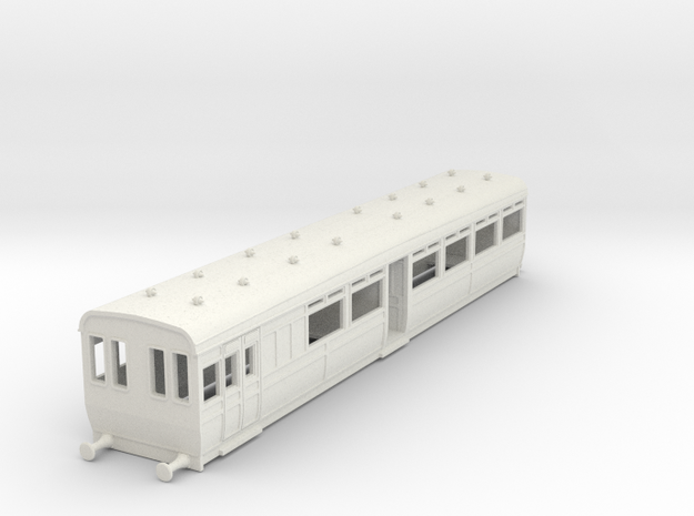 o-87-lswr-d136-pushpull-coach-2air in White Strong & Flexible