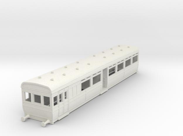 o-76-lswr-d136-pushpull-coach-1 in White Natural Versatile Plastic