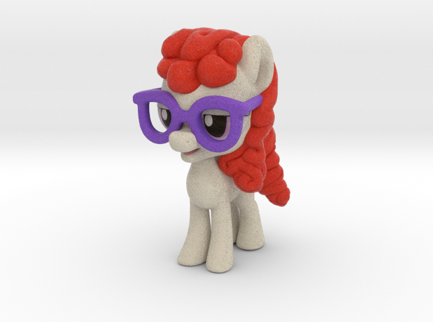 My Little Pony Twist