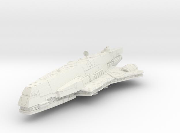 1/500 Imperial Assault Carrier