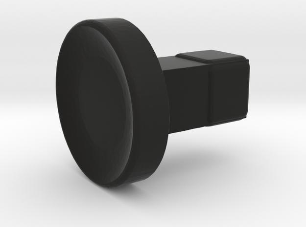 Mavic Pro Controller 5D Button