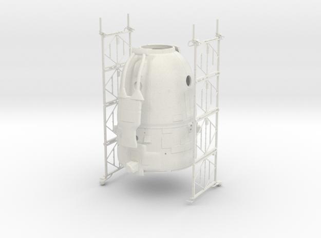 Soyuz WSF1-1.32