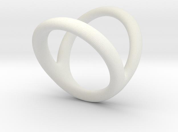 Ring 3 for fergacookie D1 1 1-2 D2 3 Len 17