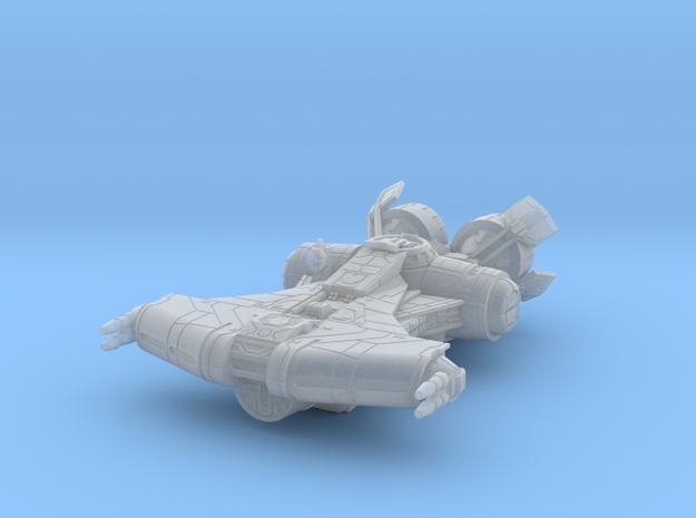 Defender Class Corvette 1/270