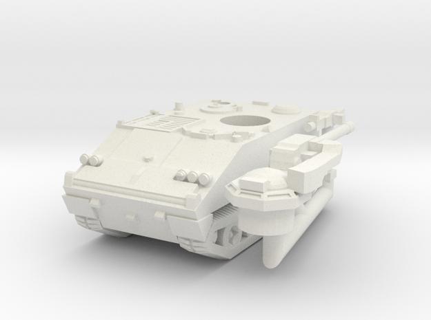 MG144-NATO05 M114A2 (M114A1E1)