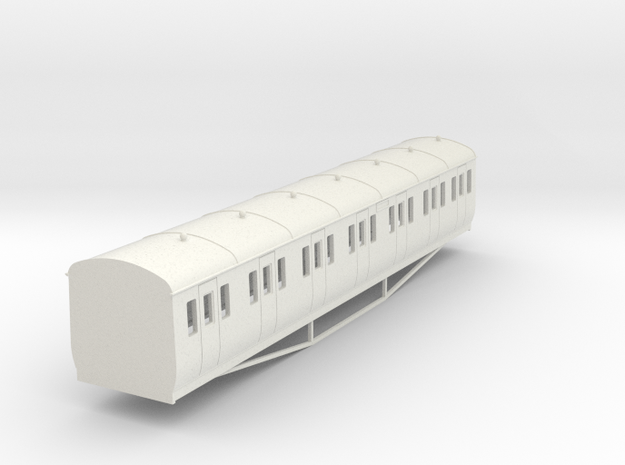 o-76-gwr-artic-main-l-city-comp-1 in White Natural Versatile Plastic