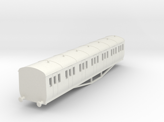 o-148-gwr-artic-main-l-city-comp-end-1 in White Strong & Flexible