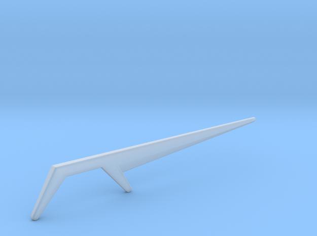Blackstar Sword
