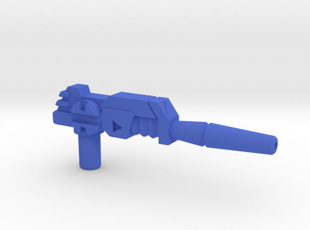 Jazz's Photon Rifle (PotP)