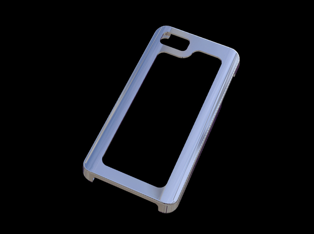 Fairphone Case Open