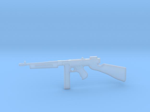 Thompson M1928 30rds