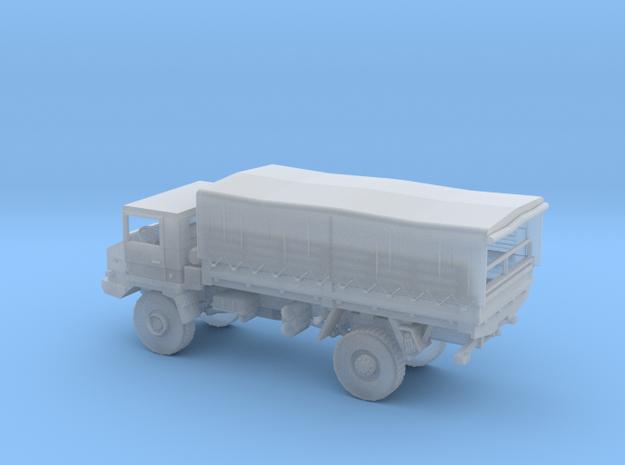 Pegaso-7226-TT-LONA-proto-01 in Smooth Fine Detail Plastic