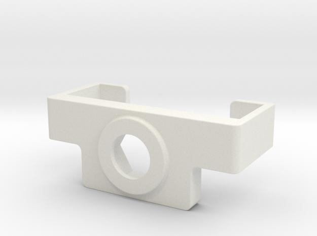 Mini Ray holder