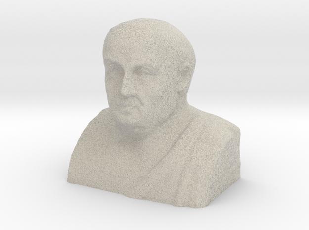 Seneca in Natural Sandstone
