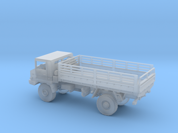 Pegaso-7226-100-CAJA-SH-proto-01 in Frosted Ultra Detail