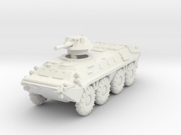 MG144-R20 BTR-70