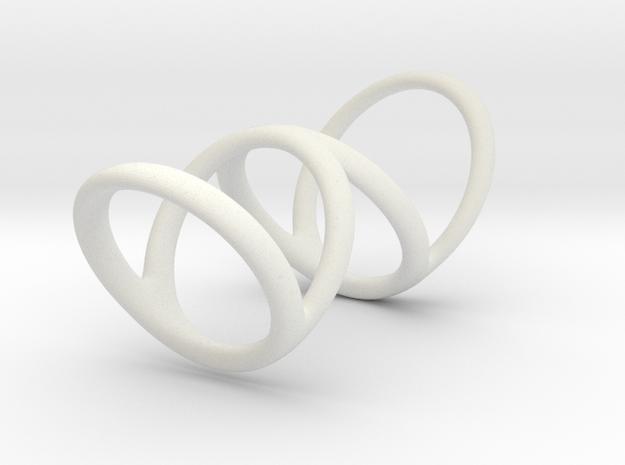 Right ring (camallama)