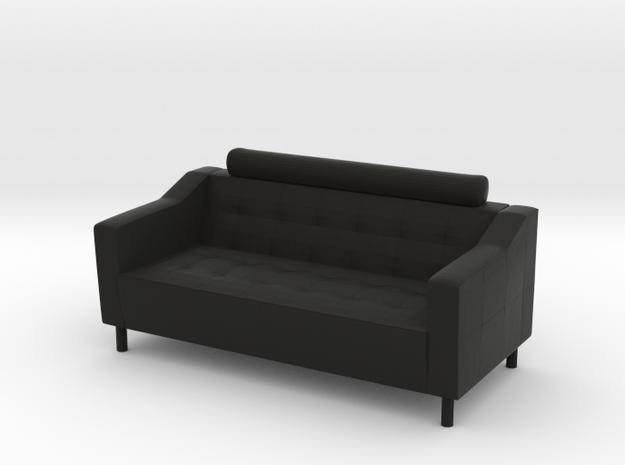 Sofa 2018 model 3