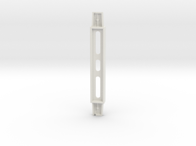 Small Column - Death Star Space Station