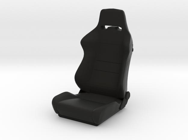 Sport Seat C-Type - 1/10