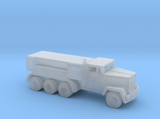 1/144 Scale M919 Truck, Concrete Mixer