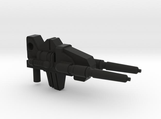 G1 Style Gun for PotP Grimlock