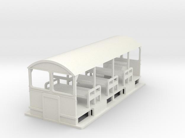 w-76-wickham-d-trolley in White Natural Versatile Plastic