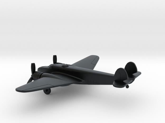 Caproni Ca.135 bis