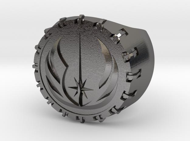 Jedi Ring 24mm