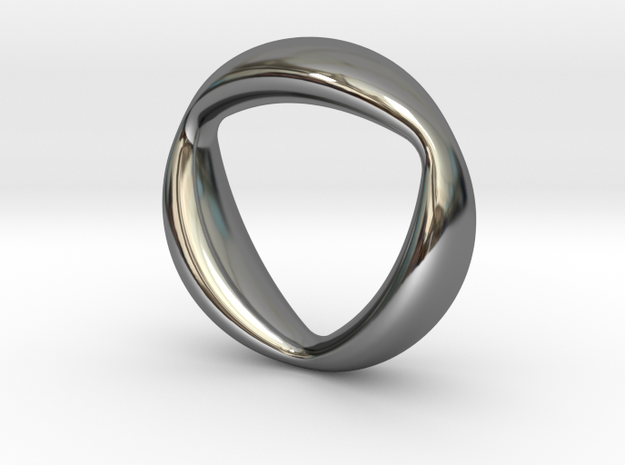Trifocal Ring size M