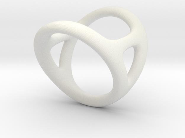 Ring for Diane d13 d15-4 L18