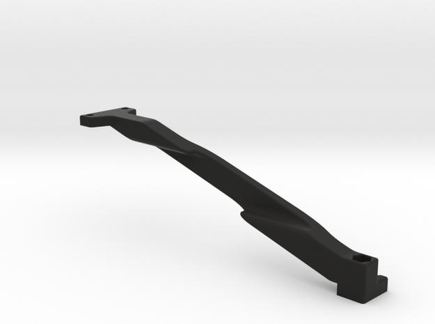 sworkz s14.2 rear brace