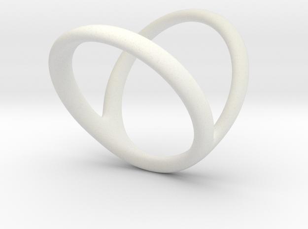 ring for Jessica pinkie-finger