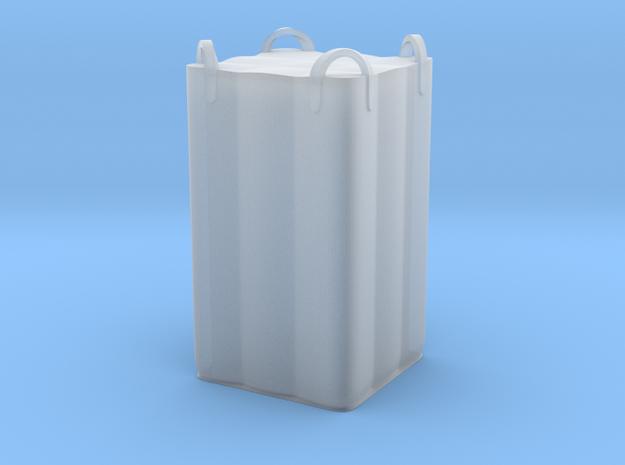 1/64 Large bulk bag in Smooth Fine Detail Plastic