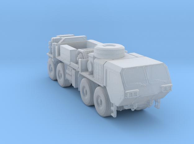 M984A2  Hemtt Wrecker 1:160 scale