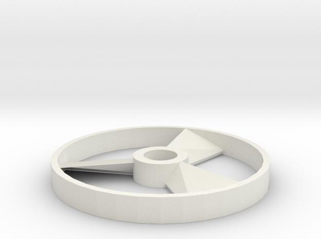 Imaginext-DC Super Friends - Batmobile Drone Disc