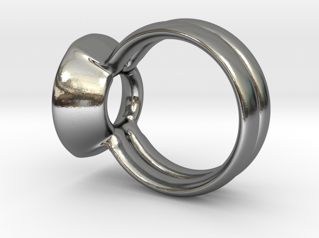 The UP Ring by CREATURE DESIGNS