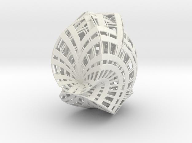 s32_39 in White Natural Versatile Plastic
