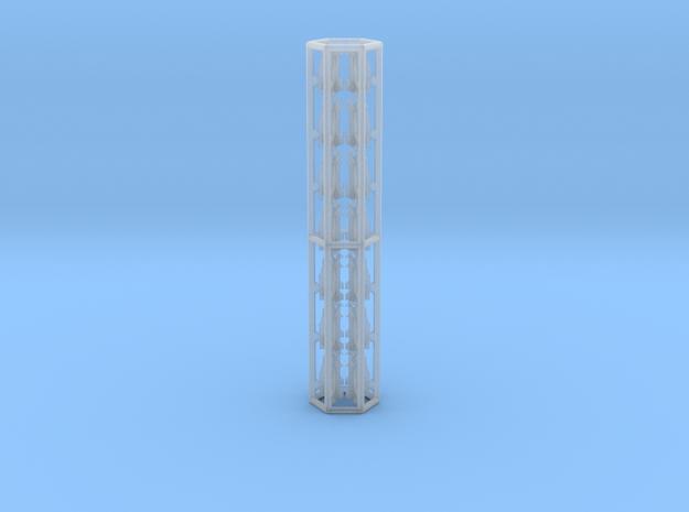 1/350 Phantom Inboard Pylons x42 (FUD) in Smooth Fine Detail Plastic